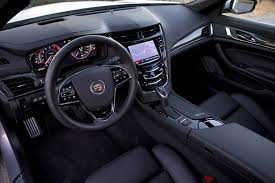 cadillac cts sport sedan what s in a letter the 2014 cadillac cts v sport road test