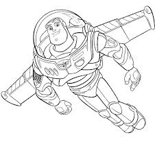 toy story coloring pages toy story terror