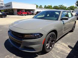 enterprise dodge charger 2017 dodge charger r t in alabama for sale 14 used cars from