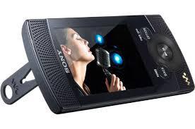 Latest Electronic Gadgets Sony Digital Music Gadgets Gizbot Gallery Gizbot Gallery