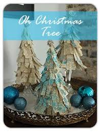30 best christmas tree books images on pinterest christmas trees