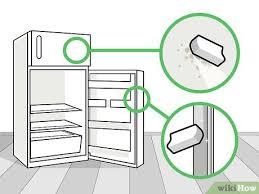 can you use magic eraser on cabinets how to use a magic eraser 9 steps with pictures wikihow