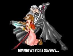 Mmm Whatcha Say Meme - mmm whatcha say