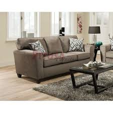 American Furniture Sofas American Furniture Manufacturing Sofas At Pitusa Furniture