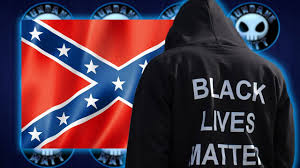 Rebel Flags Pictures Blm Wants To Make Confederate Flags Illegal Youtube