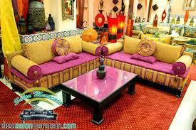 canape marocain salon marocain design salon marocain moderne