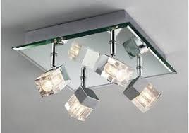ceiling bathroom lights inspire circular bathroom light for wall