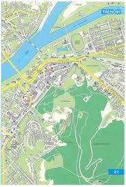 Slovakia Map Slovakia Maps Printable Maps Of Slovakia For Download