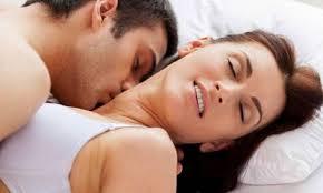 5 cara uh memuaskan istri di ranjang sai ketagihan