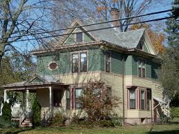 queen anne victorian house collection late victorian house photos the latest architectural