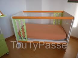 chambre enfant vibel chambre bébé vibel 022157 emihem com la meilleure conception d