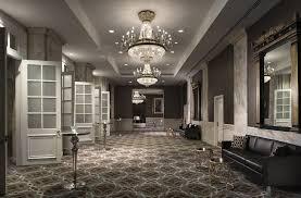 luxury downtown philadelphia hotels the ritz carlton philadelphia