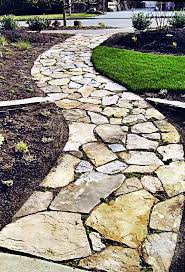 Best Sealer For Flagstone Patio by 11 Best Flagstone Images On Pinterest Flagstone Patio Patio