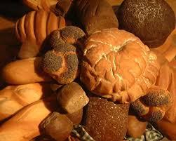 صناعة الخبز images?q=tbn:ANd9GcSV8j1SMrZwKKTyWPBwt9J0orXbwWQt2jSE10MfPct0JqSEaBfx