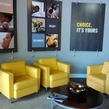 KB Home Studio Austin Contractors Reviews Phone Number - Kb homes design studio