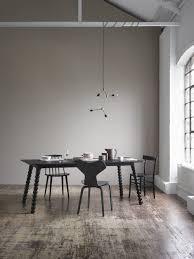 selber designen mobel mit vintage kalt möbel selber designen am besten büro stühle