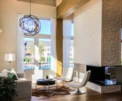 multifamily and amenities u2014 interior design winter park orlando