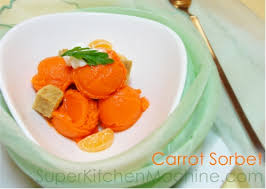cuisine 100 fa ns thermomix thermomix carrot sorbet inspired by noma thermomix kitchen