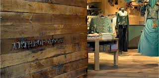 stores like anthropologie home how to save at anthropologie the krazy coupon lady