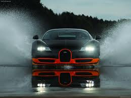 bugatti car wallpaper bugatti veyron in water wallpaper ibackgroundwallpaper