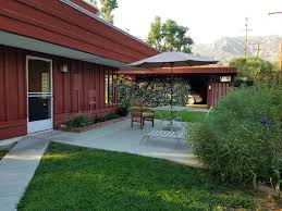 Clothing Optional Bed And Breakfast Clothing Optional Home Network Pasadena Altadena