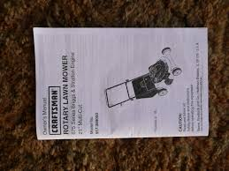 sears lawn tractor owner s manual lawn xcyyxh com
