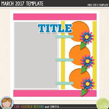 templates for scrapbooking 691 best free templates digital scrapbooking images on