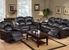 sofas center sofas center recliner sofa and loveseat sets ashley