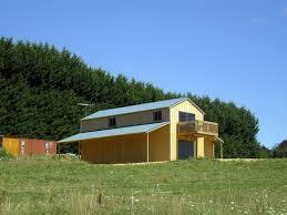 Sheds Nz Farm Sheds Kitset Sheds New Zealand by Kitset Homes Nz Kitset Houses Nz Buildings Sheds Barns New