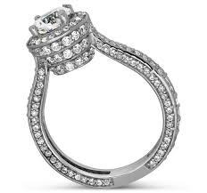 engagement ring brands wedding rings designer wedding rings top engagement ring