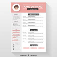 Sample Resume Word Doc Format by Resume Format Template Administrative Cover Letter Example How