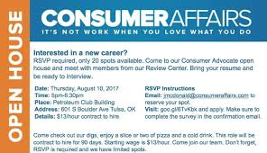 Resume Source Tulsa Jared Mcdonald Professional Profile