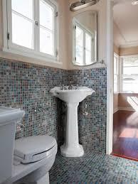 bathroom bp hhurt306 old tile set bathroom before japanese set
