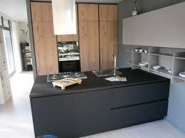 cucina arrital mod ak04 u2013 mobili u2013 venezia u2013 scic arredamenti
