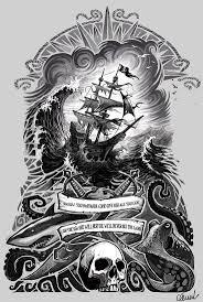 best 20 kraken tattoo ideas on pinterest octopus sketch pirate