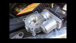 2006 ford fusion throttle 2012 ford fusion replacing throttle 3 0 sel v6