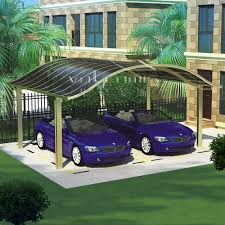 house car parking design car parking design for home jobs4educationcom sustainable pals
