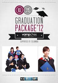 graduation packages graduation photography packages 2012 vches photography