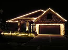 christmas light installation calgary christmas remarkable how to hang christmas lights outside light