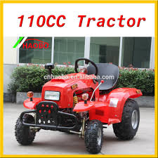 small jeep for kids 110cc kids tractor 110cc kids tractor suppliers and manufacturers