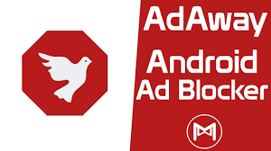 adaway android adaway how to block ads on android