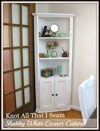 dining room corner hutch cabinet top 25 best corner hutch ideas
