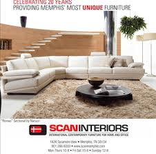 scan interiors bartlett gifts home decor home furnishings