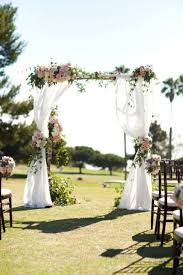 wedding arch how to choose a wedding arch niki wedding