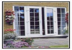Outswing Patio Door by Ordinary Lowes Patio Doors French Outswing French Door On Brick