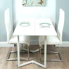 petit table de cuisine table cuisine pliante table de cuisine pliante