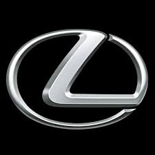 lexus rx jacksonville lexus of orange park jacksonville fl read consumer reviews