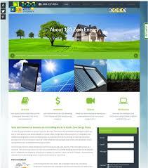 medmatrix web designing portfolio