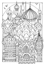 1542 coloring images mandalas coloring