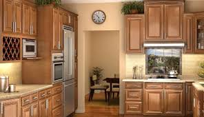 Kitchen Cabinets Free Shipping Iks Kitchen Cabinets